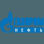 23-газпром