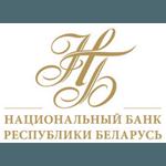 28-Национальный банк