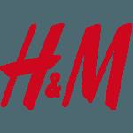 3-H&M