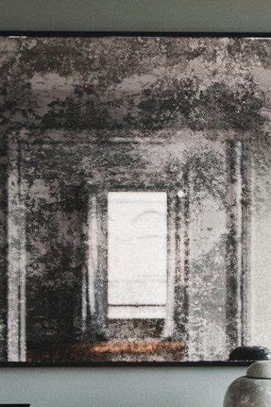 квадратные фото для разделов_амальгамма