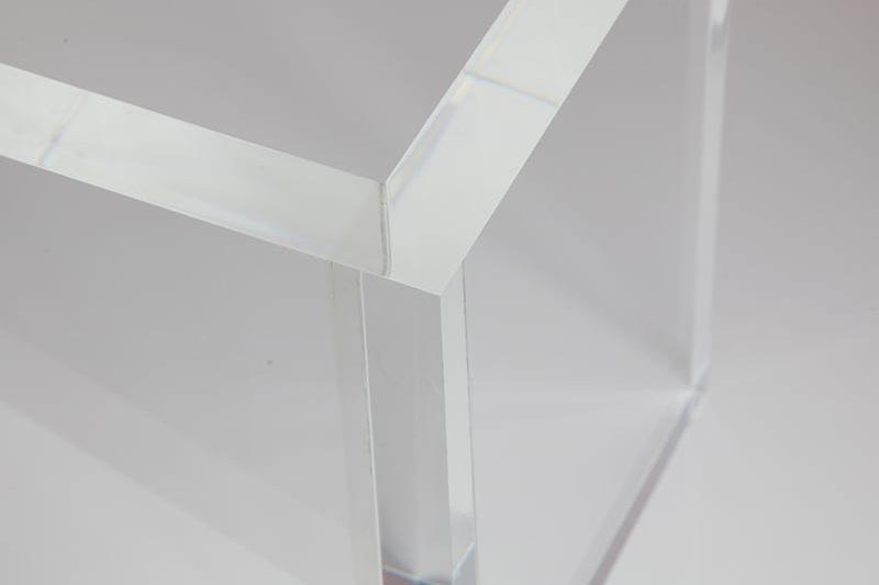 квадратные фото для разделов_обработка углов огстекло