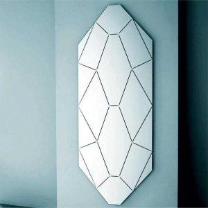 Зеркала на заказ в Минске от «Самелго-Плюс»