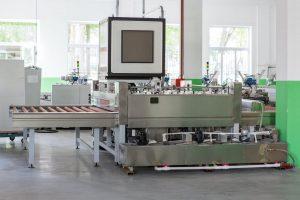 YGX-2400B - есть в наличии в компании «Самелго-Плюс»